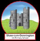 Shaw-cum-Donnington C.E. Primary